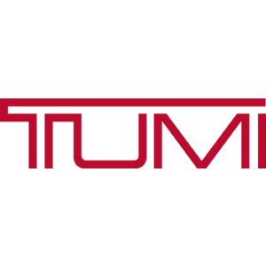 TUMI-LOGO-RED.png